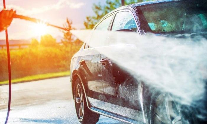 Лучше мыть почаще. |Фото: 62info.ru.