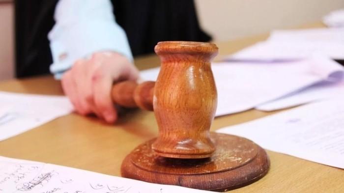 Верховный суд поставил точку в этом деле. |Фото: lezgigazet.ru.