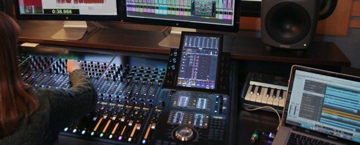 Если что - будет экспертиза. |Фото: avid.com.