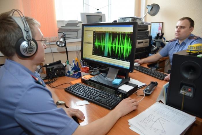Есть свои специалисты. |Фото: kaliningrad.kp.ru.