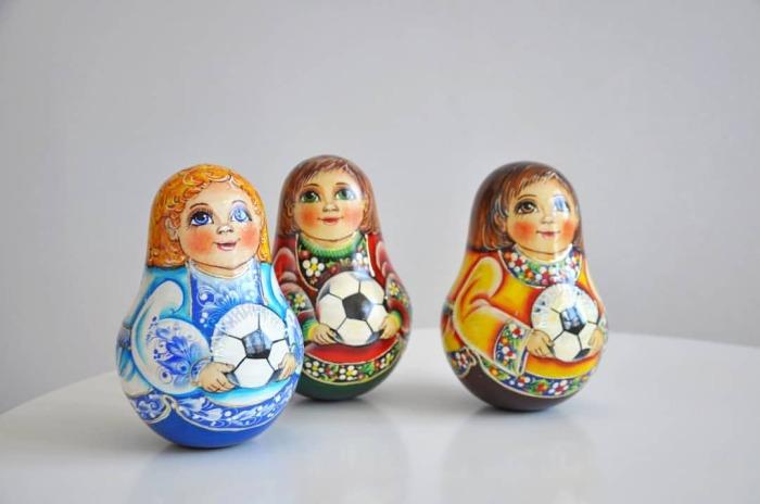 Все гениальное - просто. |Фото: zotzon.ru.