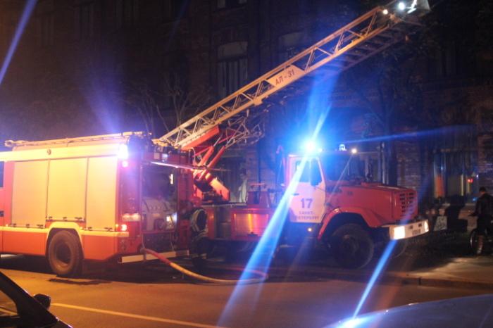 МЧС будет ставить машины там, где требует ситуация. |Фото: mchs.gov.ru.