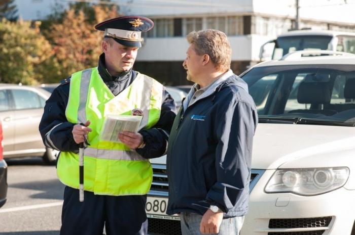 За парковку под знаком - штраф. ¦Фото: yandex.ru.