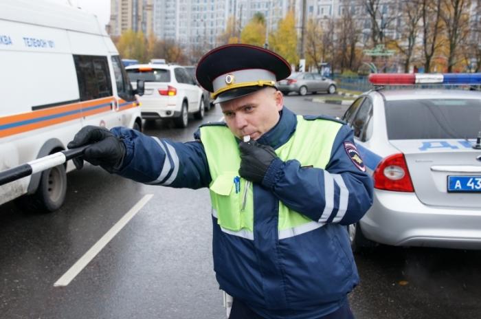 За нарушение придется отвечать. ¦Фото: kto-chto-gde.ru.