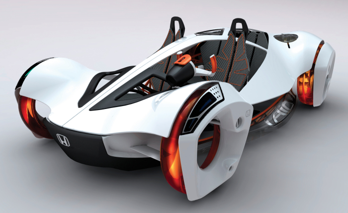 концепт авто транс ооо