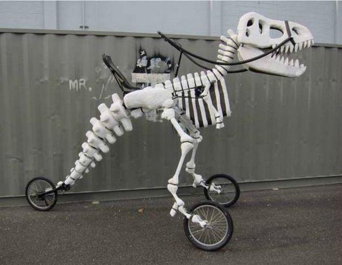 http://www.novate.ru/files/u34476/crazy-bike-01.jpg
