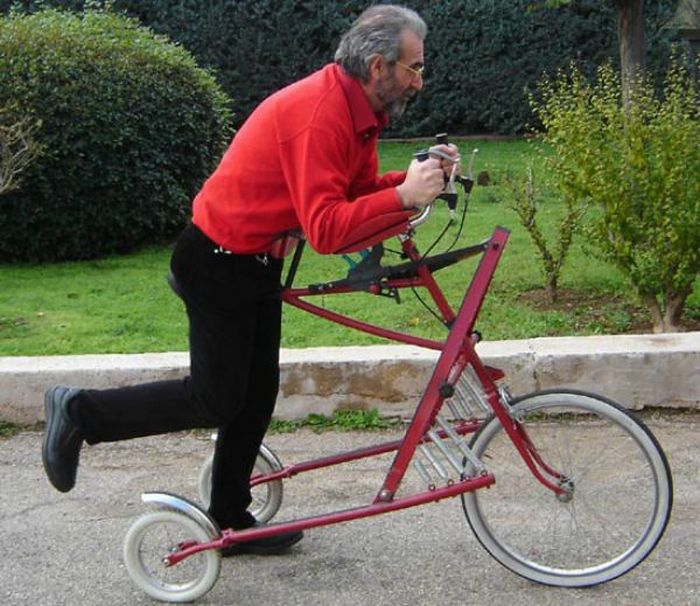 http://www.novate.ru/files/u34476/crazy-bike-09.jpg