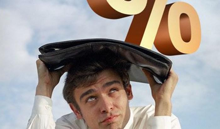 Забавный факт о КК: Экономический спад и непогашенные задолженности.