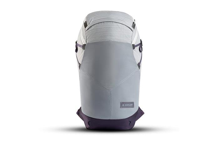 Рюкзак Eclipse Motion.