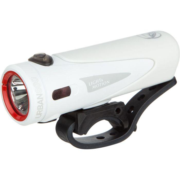 Фонарик Light & Motion Urban 800 LTD Trail Headlight.