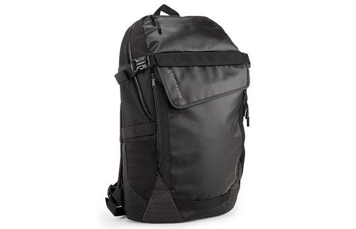 Рюкзак Timbuk2.