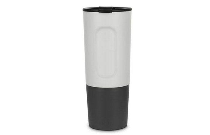 Герметичный стакан-термос ALEX Spil-Pro.