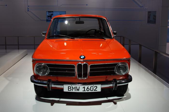 Создавали машину специально для Олимпиады. |Фото: yaplakal.com.