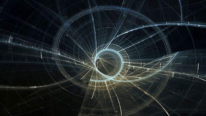 «Неопровержимые» законы ньютоновской физики.