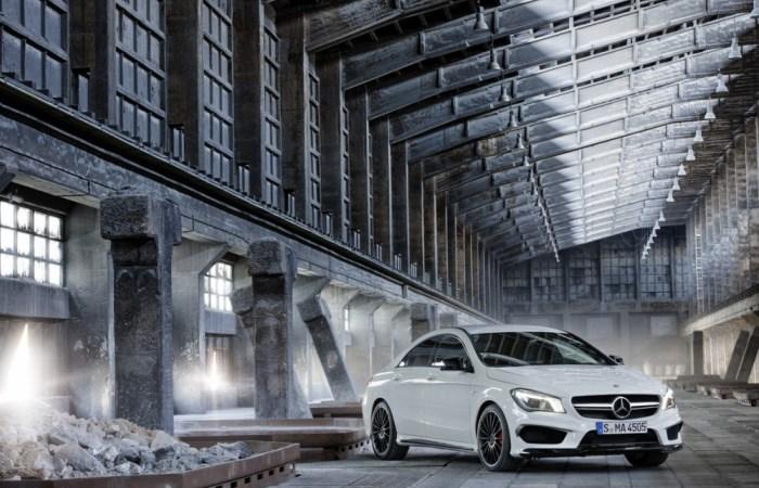 Модели автомобилей от которых не дождешься ничего хорошего.