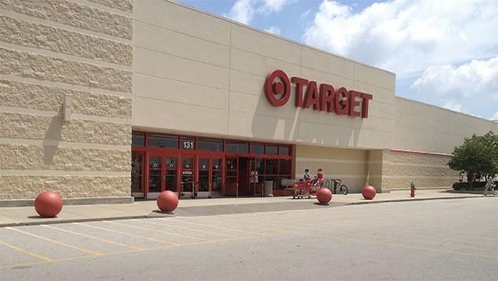 Обманутые надежды: сеть Target в Канаде.