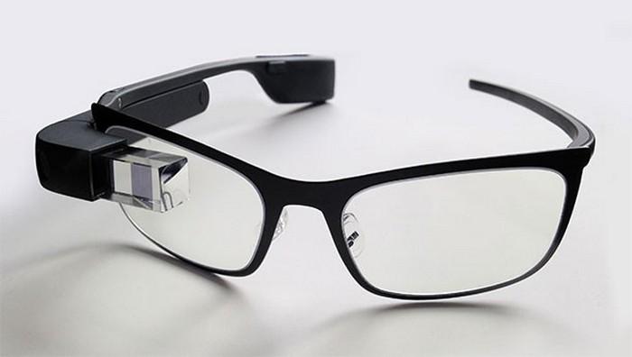 Обманутые надежды: Google Glass.