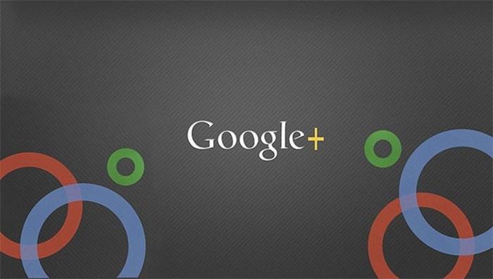 Обманутые надежды: Google+.