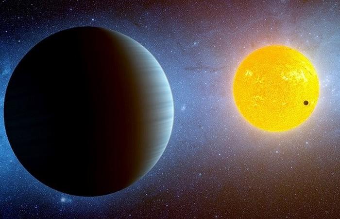 Kepler10c.