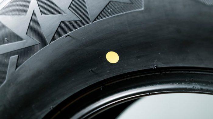 Наиболее легкий сегмент. | Фото: kolesa.kz.