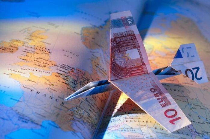 Ищите подешевле. |Фото: rusnews.mnogoinfo.net.