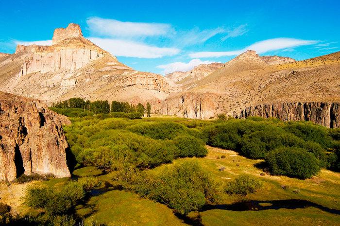 Хорошая страна для отдыха. ¦Фото: yandex.by.