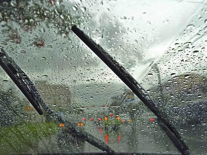 Проблема может быть в стекле. |Фото: yandex.com.