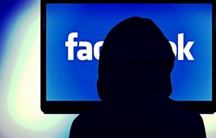 Вредная привычка: следить за бывшими в соцсетях.