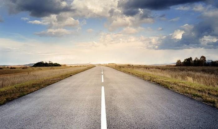 Распространенное предубеждение: «эффект дороги».