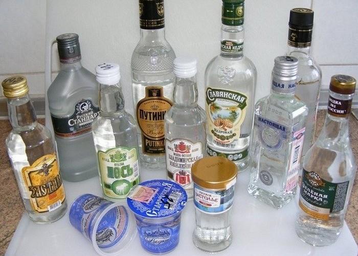 Лженаучный факт: употребление алкоголя согревает организм.