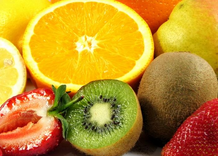 Лженаучный факт: употребление витамина С позволит не заболеть.