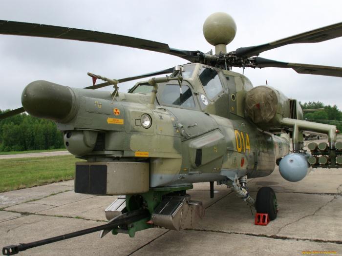 Отличная военная машина. |Фото: artfile.ru.