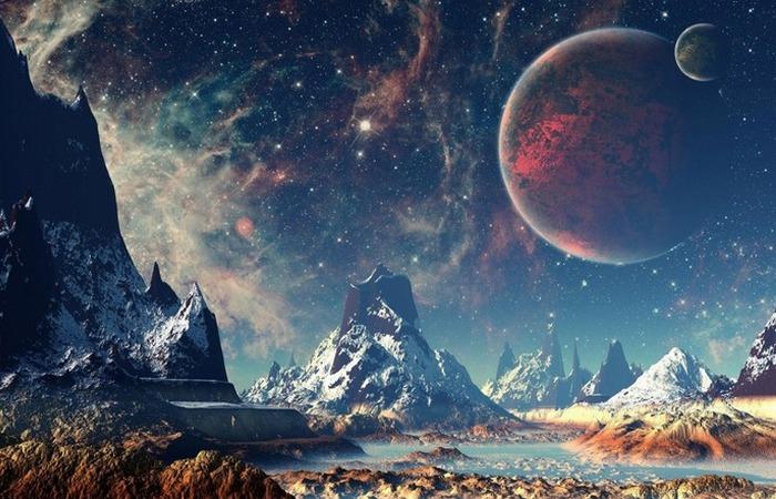 Ложный прогноз о космических путешествиях.