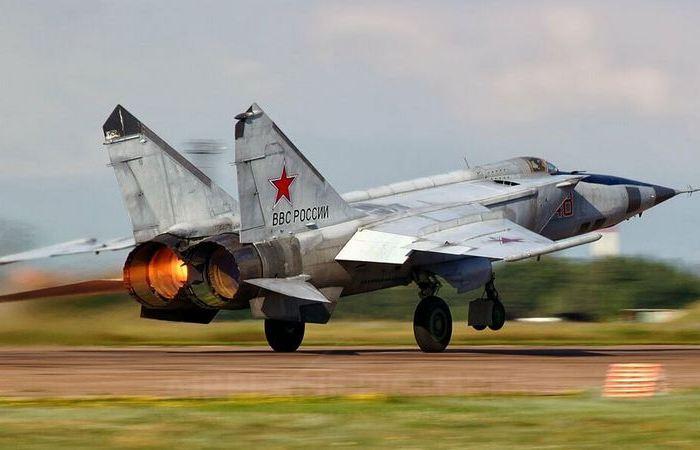 «Лиса в небе»: из-за какого советского самолета в конгрессе США организовывали экстренные слушания