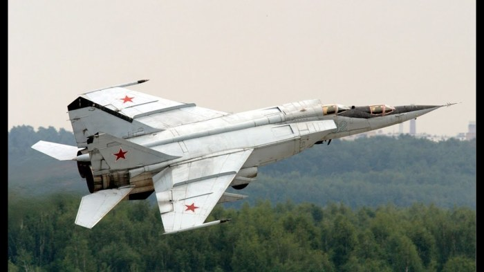 Грозный самолет. |Фото: nevsepic.com.ua.