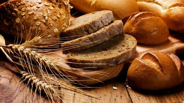 Футуристичное предсказание: буханка хлеба будет стоить $ 8.