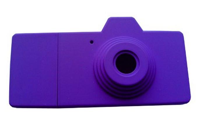 Гаджет USB-камера Eazzzy.