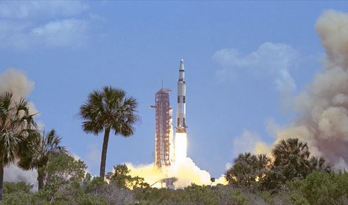 Модули будут запущенные на Луну затем вернутся на Землю.