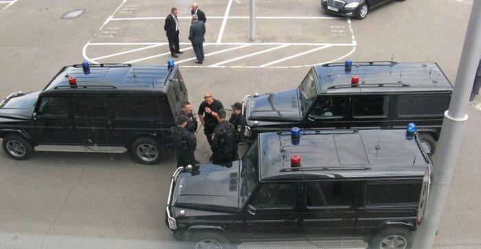 Возит спецназ. |Фото: smotra.ru.