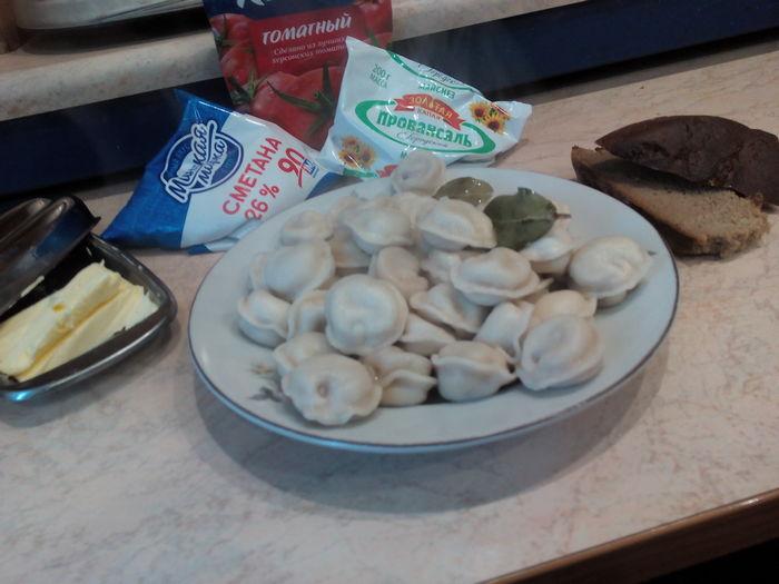 Приятного аппетита! ¦Фото: novate.ru.