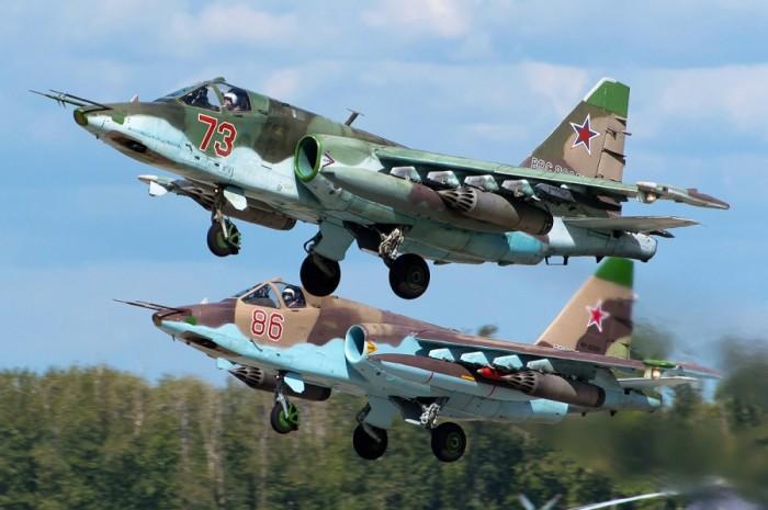 Все еще актуален. |Фото: army-news.ru.