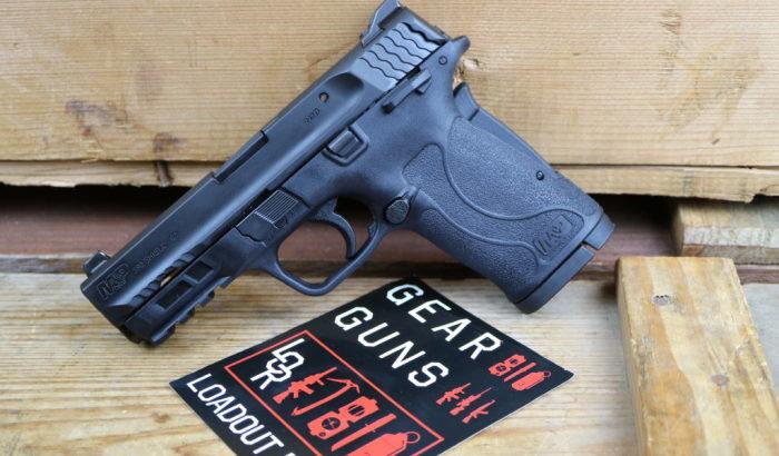 Можно выбрать и такой. |Фото: loadoutroom.com.