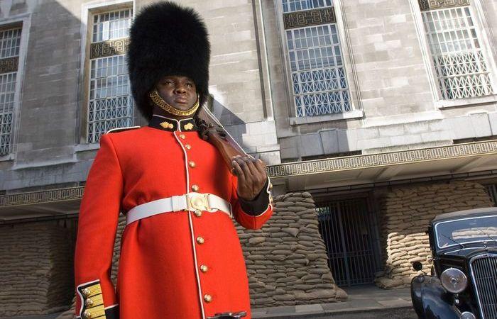 Делают шапки из бедных мишек. |Фото: thehealthypost.com.