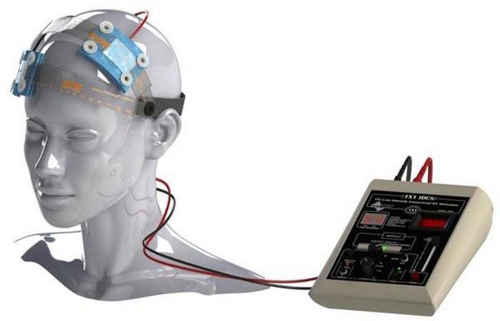 Handmade: стимуляторы мозга.