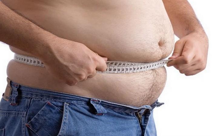 Фаст-фуд: ожирение, давление, рак.