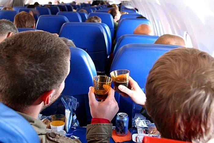 Никакого алкоголя. ¦Фото: sochi-express.ru.