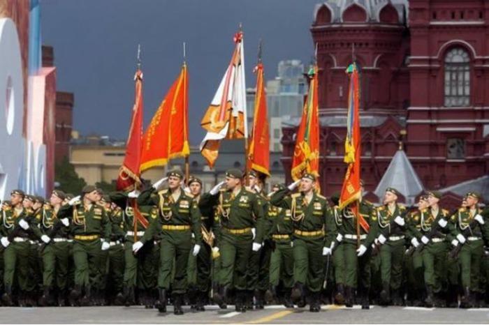 Это все еще красиво. ¦Фото: trueinform.ru.