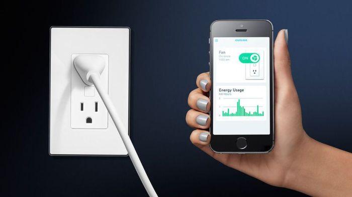 Настроит потребление электроэнергии.