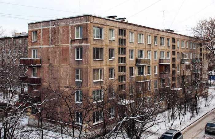 Срок годности был 25 лет. |Фото: stroypomochnik.ru.