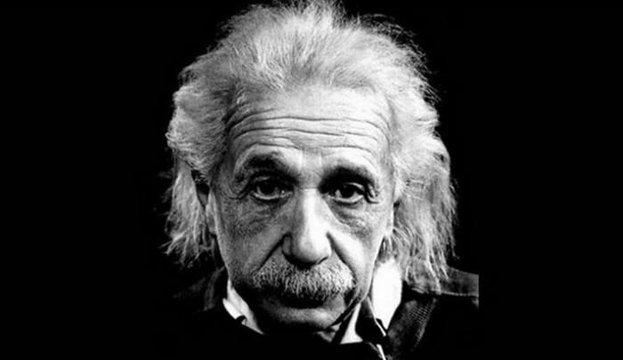Мозг человека: размер и гениальность.